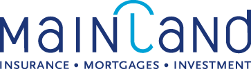 Mainland | Insurance, Mortgages, Investment